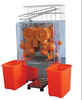 Juice Extractor/Lemon Crusher/Extractor
